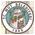 Mut Belediyesi | Resmi İnternet Sitesi