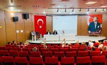 2022 Yılı Bütçesi 72 Milyon TL Olarak Kabul Edildi