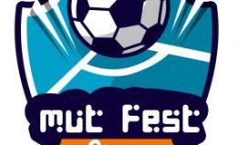 Resmi Kurumlar Arası Futbol Turnuvası